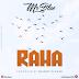 Audio   Mr Blue - Raha   Download
