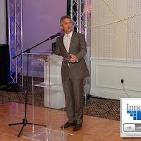LAAIA 2013 Convention-6624