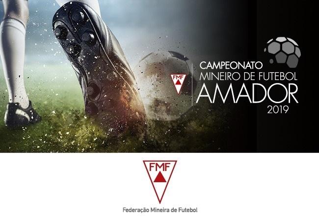 Campeonato Mineiro de Futebol Amador