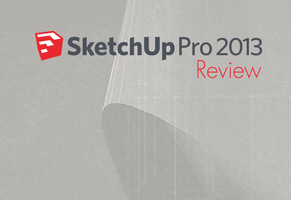SkecthUp Pro 2013 Version 13.0.3689 Review PNG_886