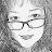 LUANA EYRE GILLEY avatar image