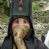 2006 - GN Kadaar - 013_Caliphat_de_Kadaar.jpg