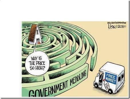 US healtcare. -2