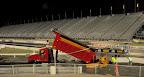O'Reilly Raceway Park - City Wide Prepares for Overlay of New Asphalt