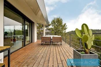 Villa 5 pièces 175 m2