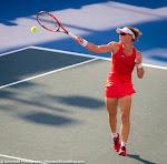 Samantha Stosur - 2015 Prudential Hong Kong Tennis Open -DSC_5295.jpg