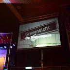 lkzh nieuwstadt,zondag 25-11-2012 027.jpg