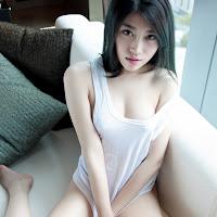 [XiuRen] 2014.05.15 No.134 许诺Sabrina [63P] 0027.jpg