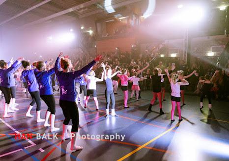 Han Balk Voorster Dansdag 2016-3602.jpg