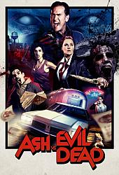 Ash[6]