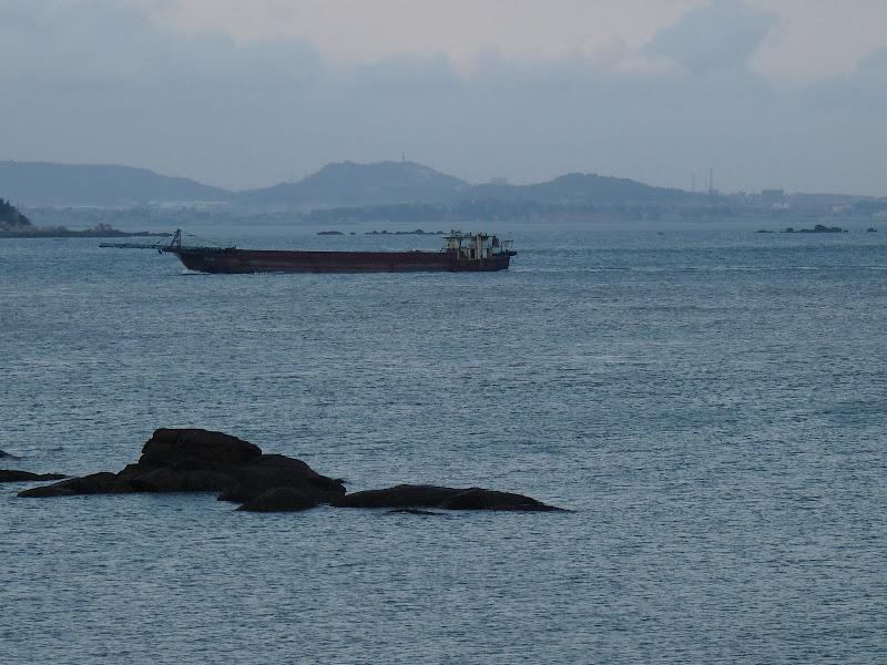TAIWAN Archipel de Kinmen ,second voyage - P1280343.JPG