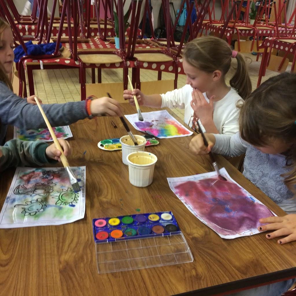 Kunst maken voor het goede doel - IMG_5250.JPG
