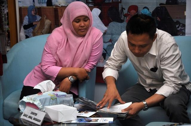 Wisuda dan Kreatif Expo angkatan ke 6 - DSC_0123.JPG