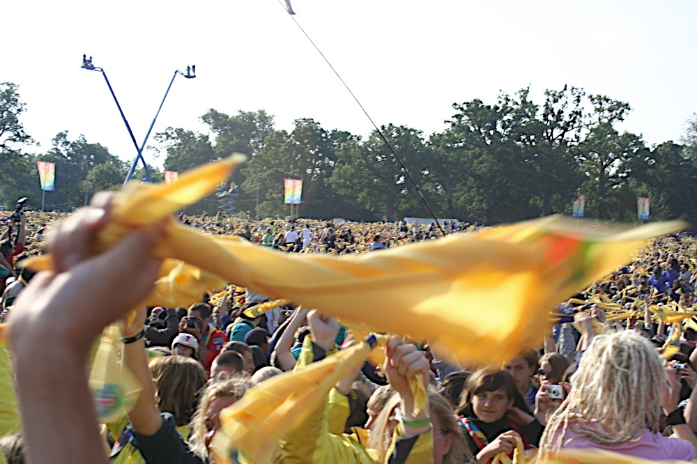 Jamboree Londres 2007 - Part 1 - WSJ%2B5th%2B036.jpg