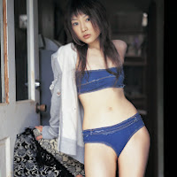 Bomb.TV 2006-04 Sayuri Anzu BombTV-as005.jpg