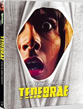 Tenebre[3]