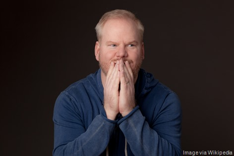 Jim_Gaffigan_making_a_goofy_excited_face