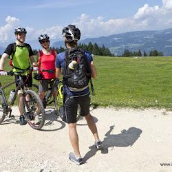 Hofer Alpl Tour 04.08.16-9620.jpg