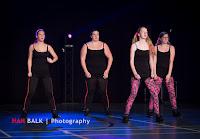 Han Balk Agios Dance-in 2014-0991.jpg