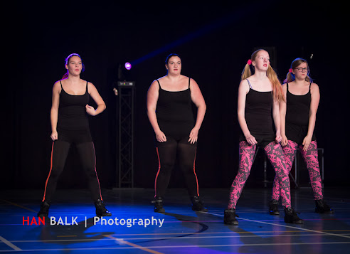 Han Balk Agios Dance-in 2014-0991.jpg