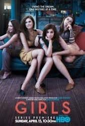 Girls - Những cô nàng