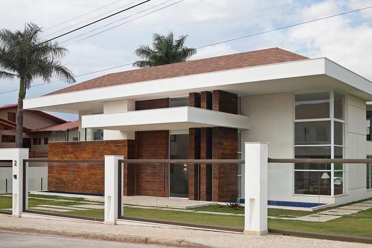 imagenes-fachadas-casas-bonitas-y-modernas29