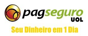pagamento-das-vendas-em-1-dia-com-pagseguro