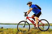Bantah Akan Tarik Pajak Sepeda, Kemenhub Justru Ingin Tingkatkan Keselamatan