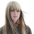 simples-hairstyle-long-hair-065.jpg