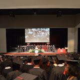 UAHT Graduation 2016 - DSC_0325.JPG