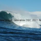 DSC_2377.thumb.jpg
