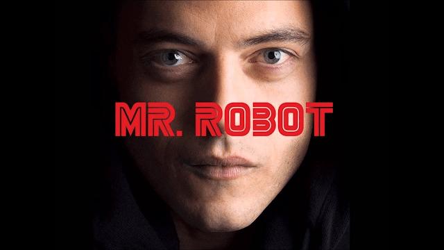 Todos os episódios de Mr Robot online grátis dublado e legendado