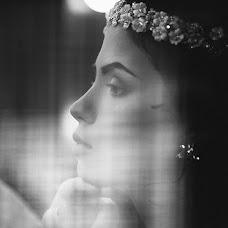 Wedding photographer Shamil Gadzhidadaev (Dagstil). Photo of 27.04.2014