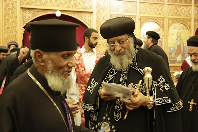 H.H Pope Tawadros II Visit (4th Album) - _09A9429.JPG