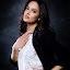 Ms Dinah by Jeffrey Martin - People Portraits of Women ( studio, wppi2018, wppi, portrait photographers, model, female model, portrait, las vegas )