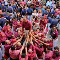 Diada Sant Miquel 27-09-2015 - 2015_09_27-Diada Festa Major Tardor Sant Miquel Lleida-172.jpg
