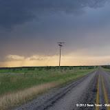 05-06-12 NW Texas Storm Chase - IMGP1054.JPG