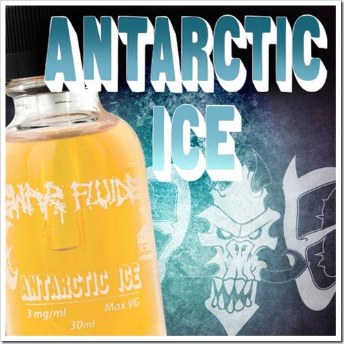 Antarctic_Ice_PP__71090.1464379938.500.750