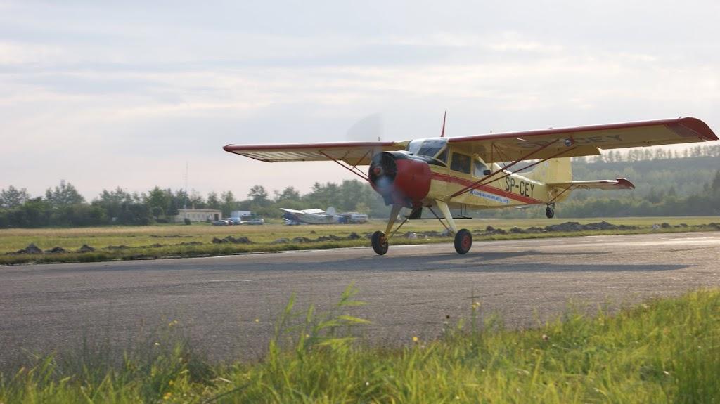 Kazimierz Bi 17.09 - DSC07287.JPG