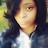 Breonna Roberson avatar image