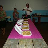 FOTOS CAF - Dia da Criança 2010