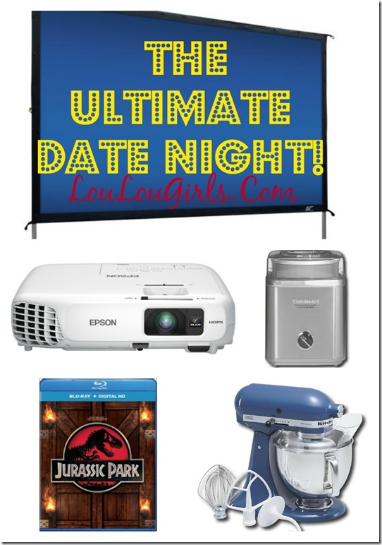 The-Ultimate-Date-Night