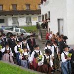 20090802_Musikfest_Lech_005.JPG