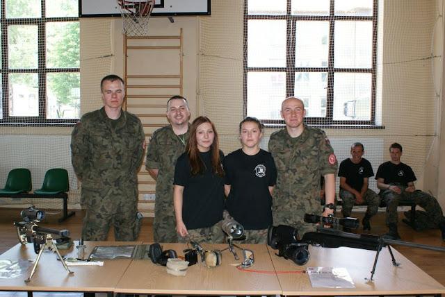 LO idzie do wojska - DSC00759_1.JPG