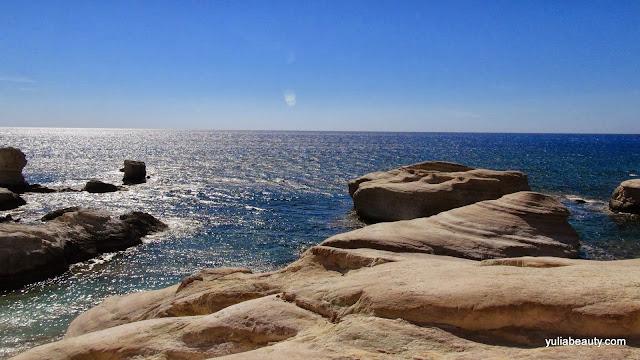 Кипр, Coral Bay, Пафос