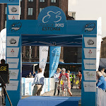 2013.05.30 Tour of Estonia, avaetapp Viimsis ja Tallinna vanalinnas - AS20130530TOEVL_001S.jpg