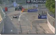 Abt vince gara 2 di Hong Kong