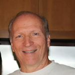 Jim Deitemeyer