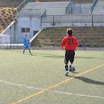 partido entrenadores 033.jpg