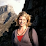 Tegan Culler's profile photo